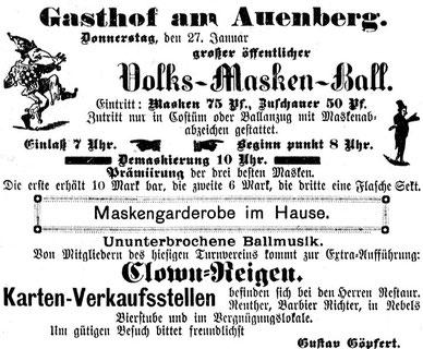 Quelle Burkhardtsdorfer Zeitung