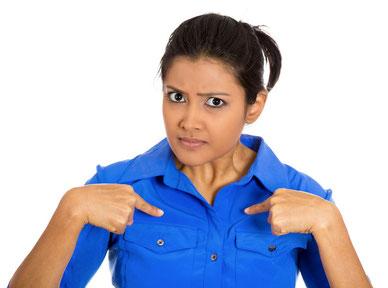 Psychologisches Wissen: Einsicht, Einsichtsfähigkeit, mangelnde Einsichtsfähigkeit, fehlende Einsicht, Umkehr