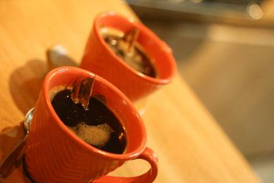 café, café del Tolima. Tolima, cafe en grano, café molido, café de Colombia, cafecito, tienda de café, cafe de 80 puntos. cafe en olla, café campesino, café con canela