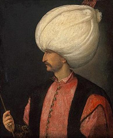 Quell Bild: https://de.wikipedia.org/wiki/Martin_Luther_und_die_T%C3%BCrken