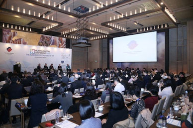 Human-Capital-Conference-Beijing-China-EU-Chamber