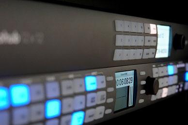 4k uhd 4k変換  HDCAM HDCAM-SR XDCAM BETACAM デジベ ベーカム ベータカム シブサン umatic  Uマチック hi8 hi-8 ハイエイト ベータマックス ベータハイファイ βcam  8ミリビデオ d2 d1  1インチ vtr