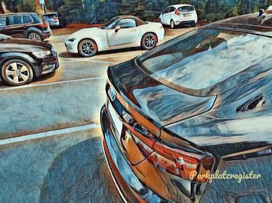 eindhoven luchthaven parkeren