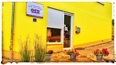 OSR - Objekt Service Reinigung in Glowe auf Rügen