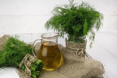 #theHerbwomansArts Herbwoman Village Healer
