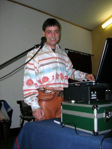 DJ Berlin,DJ Hochzeit,DJ Geburtstag,Party,Berlin,Brandenburg,Geburtstag,Ü30