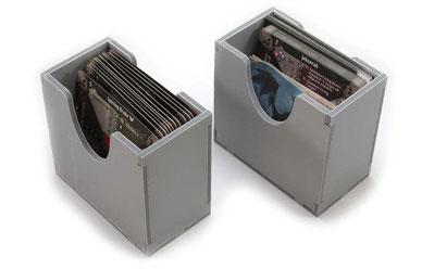 folded space insert organizer gloomhaven foam core