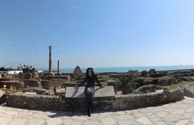 En Cartago