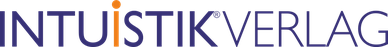 Internetseite und Shop vom INTUISTIK-Verlag