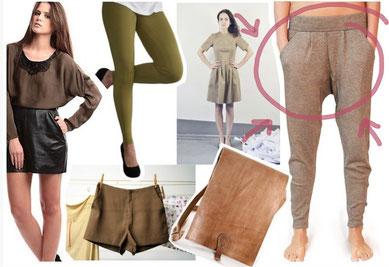 Quelle: http://blog.dawanda.com/2013/01/18/neue-entdeckungen-fashion-trends-2013/