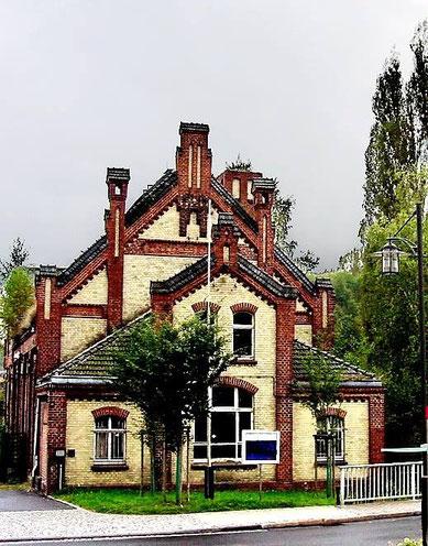 Sammlung Jürgen Roth
