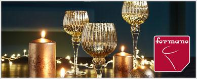 Elem Candle Kerzen