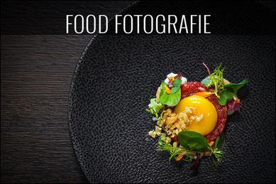 Foodfotograf Frankfurt