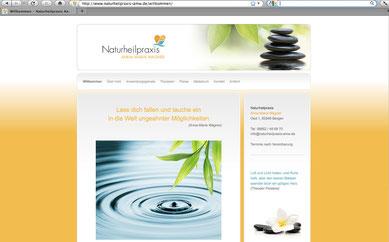 www.naturheilpraxis-amw.de