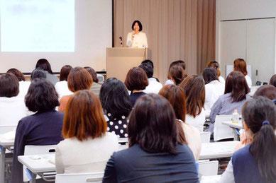 ◆5/26オーガナイズの日チャリティイベントin福岡