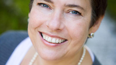 Mag. Dr. Agnes Ivanka, Steuerberatung und Mediation