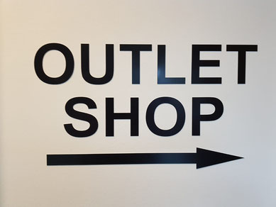 Outlet Seitz Reutte