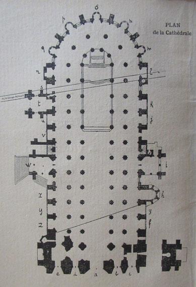 Villepelet - 1933