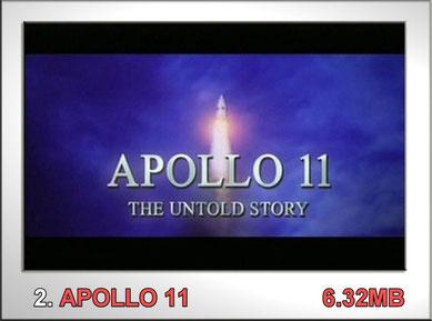 2 APOLLO 12