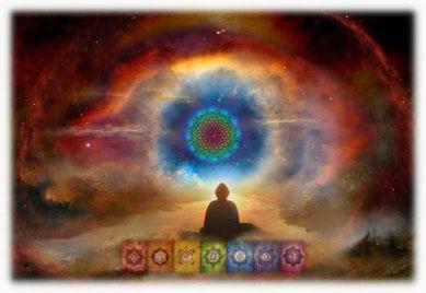 aura-therapie-holistique-aura-therapie-auras-benoit-dutkiewicz