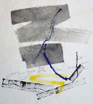 Autopostale gialla, 2009
