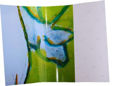 ateliereifah.ch-hier entstehen Bilder-Kunstkarten-Poster mit Leuchtkraft- aus Luzern