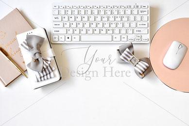 JourFIn 画像 写真画像 ショップカード 名刺 ロゴデザイン ロゴ ブランドロゴ ロゴ制作