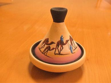 モロッコお土産/safiサフィの陶器/青い街シャウエン在住Mikaのブログ