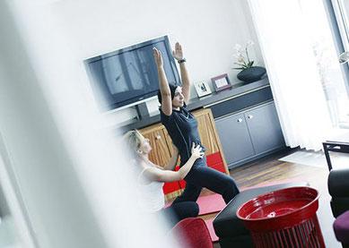 Werbefotograf aus Hannover fotografiert Business- und Firmenreportagen in Unternehmen