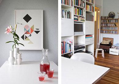 Werbefotograf aus Hannover fotografiert Interieur- und Immobilienfotos für Unternehmen in Hannover