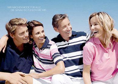 Modefotos und Werbefotografie für Kampagnen und Kataloge vom Werbefotografen aus Hannover fotografiert