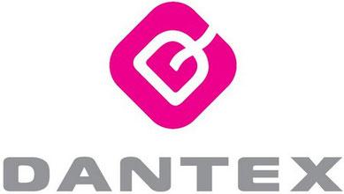 Dantex Air Conditioner Error Codes Hvac Error Codes