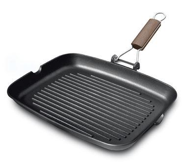 bistecchiera