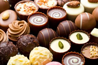Patisserie und Gebäck von Ihrem Bäcker aus Aeschi und Wimmis