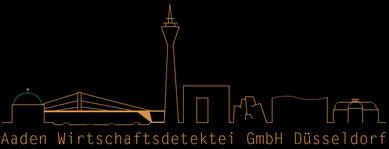 Aaden Detektei Düsseldorf