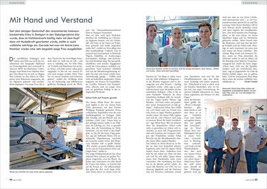Abhörsicherheit-Abhörschutz-Schirmung-Schmirungstechnik-Alfred-Kiess-Innenausbau-Stuttgart-