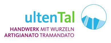 Handwerk mit Wurzeln Ultental Südtirol