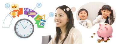 滋賀・京都 看護予備校Vスクール京町 個別指導コース