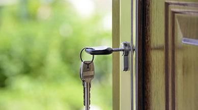 Locatif, location, rédaction de bail, état de lieux, location meublé, bail meublé, loyer impayé, recouvrement de loyer, obligations du propriétaire, obligation du locataire, restitution de caution