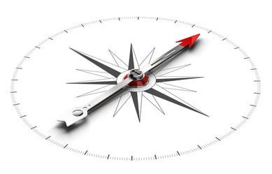 Projektauswahl, Softwareauswahl ERP, Projektmanagement, Softwareeinführung, ERP Industrie