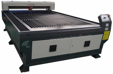Grabadora laser 250x130