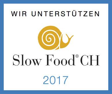 kreuzen slowfood solothurn restaurant