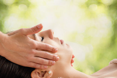 Theapiebaustein - Die initiale Therapie
