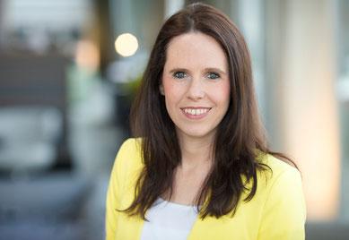 News unserer Landtagsabgeordneten, Sandra Funken