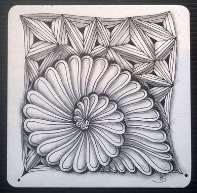 patterns: fasset, hamail