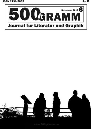 Bild: © Bernd Beißel - Entwurf: © Bernd Beißel