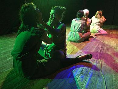 scuola teatro, scuola recitazione, corso teatro, corso recitazione, scuola attore