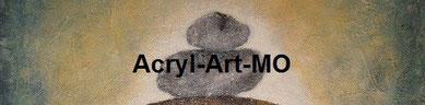 Acryl-Art-Atelier-M.O.