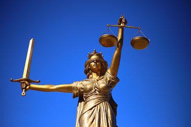 Levothyrox et justice - les actions contre le laboratoire Merck