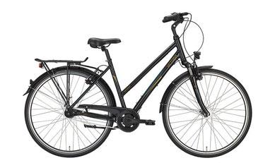 Bild zeigt Fahrrad VICTORIA TREKKING 1.7 G HS11, Zweirad Kehlenbeck, Delmenhorst